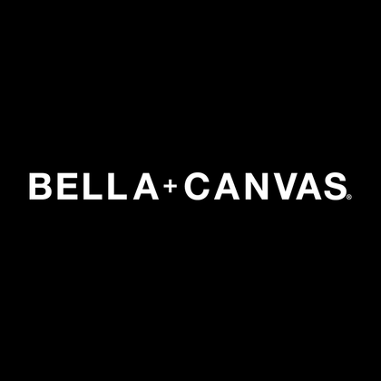 Bella+Canvas