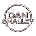 Dan Smalley Store