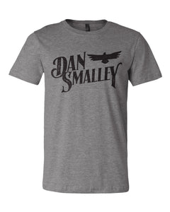 Dan Smalley Flying Eagle Tee