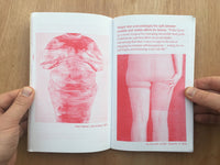 Body Works by Liz Barr