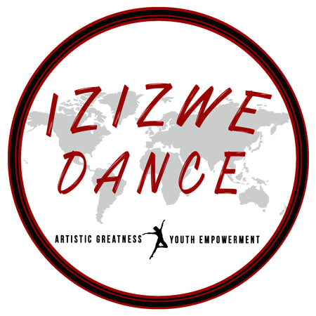 IzizweDanceStudio