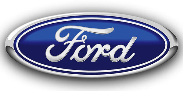Buy Ford Car Remote Replacements nz