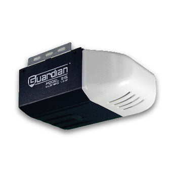 Guardian Garage Door Opener Remote Store Free Delivery Nz Wide