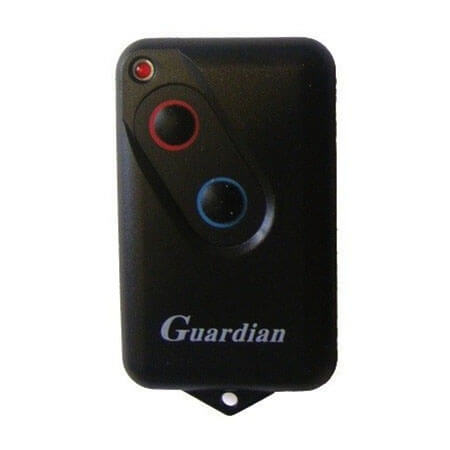 Guardian Garage Door Opener Remote Store Free Delivery Nz Make Your Own Beautiful  HD Wallpapers, Images Over 1000+ [ralydesign.ml]