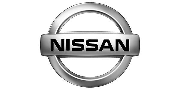 Nissan car alarm remote replacements