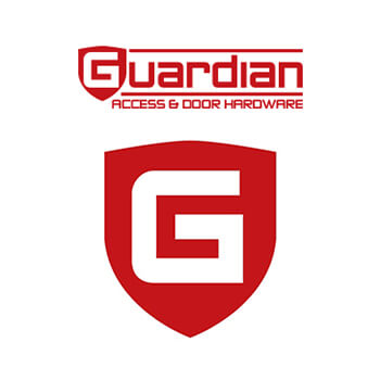 Guardian garage door motor