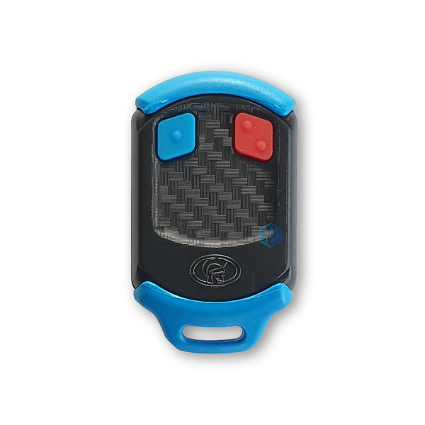 Centsys Centurion New Nova Garage/Gate Remote