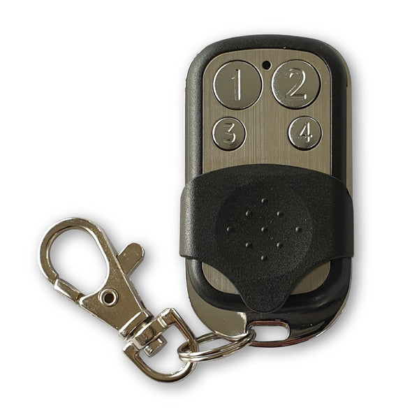 Defender Garage Door Remote (Aftermarket)