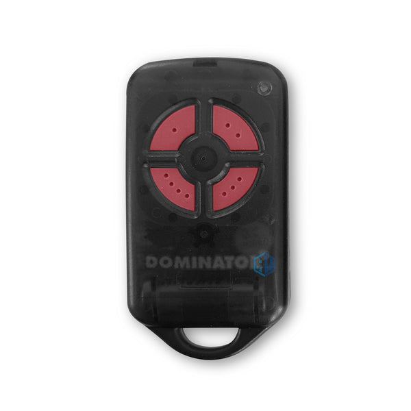 Dominator Cobra Garage Door Remote