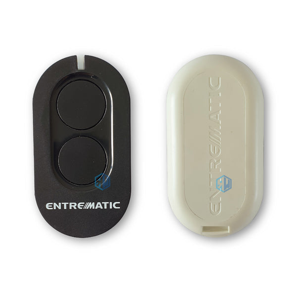 Ditec / Entrematic ZEN2 Gate Remote