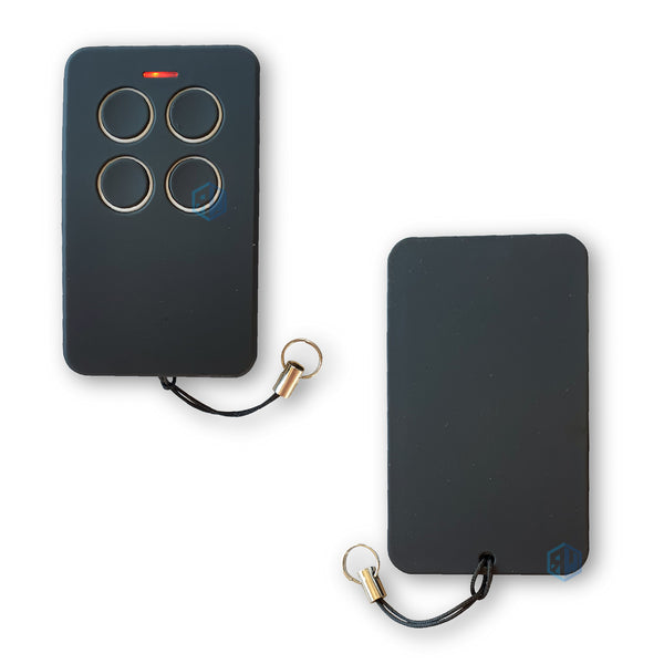 Merlin 2500L Compatible Remote (Aftermarket)