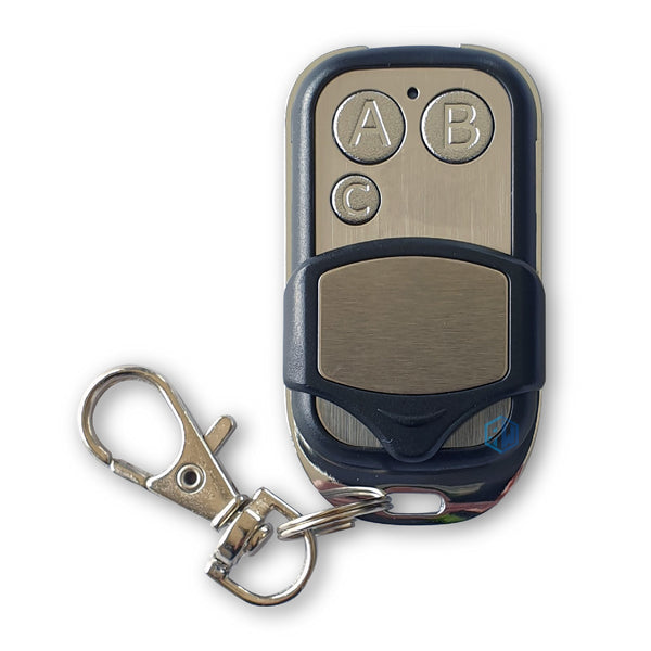 Gliderol TM305C Compatible Remote (Aftermarket)