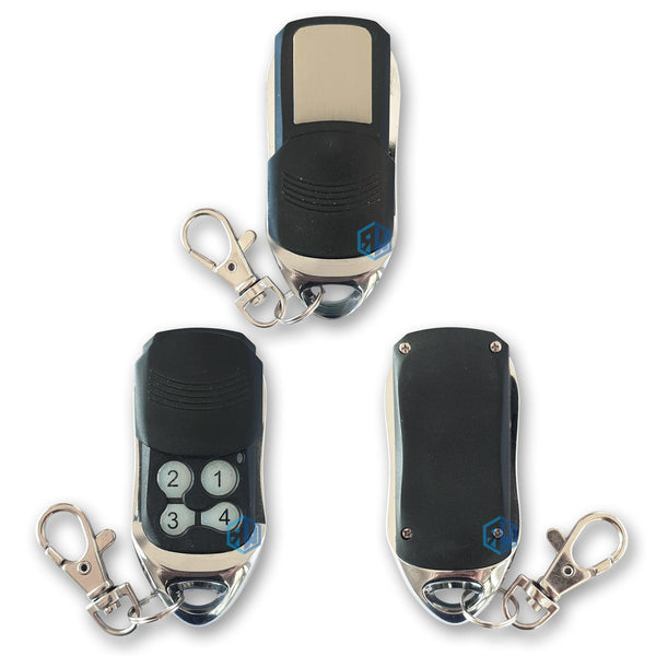 + C945 Compatible Garage Remote (Aftermarket)