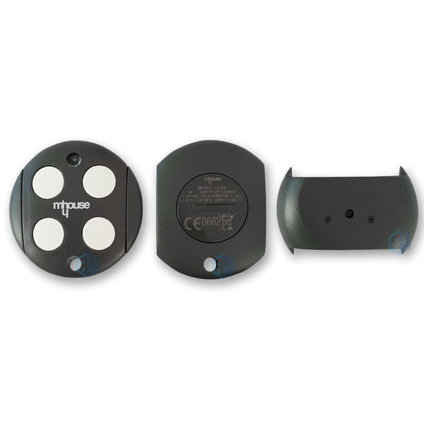 Mhouse Downee GTX4 Gate Remote