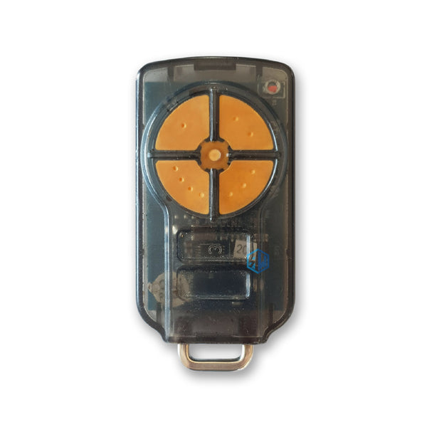 Dominator PTX-5V1 Garage Remote