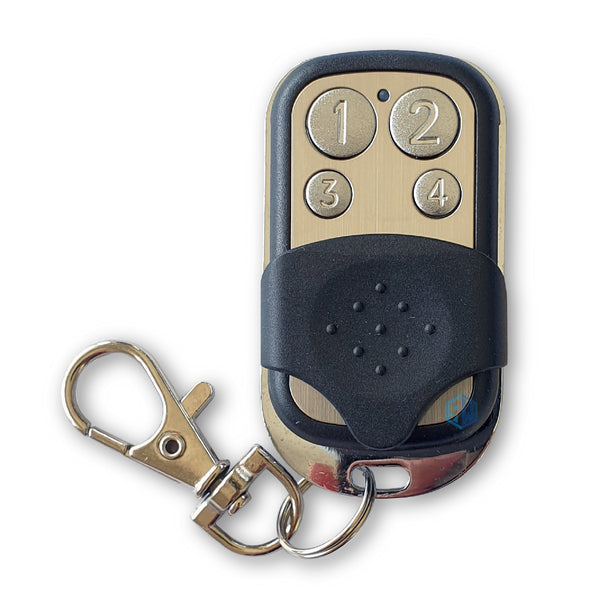 RIB 433MHz Compatible Gate Remote (Aftermarket)