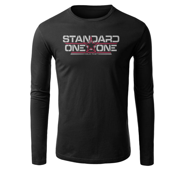 The Brand (Long Sleeve)