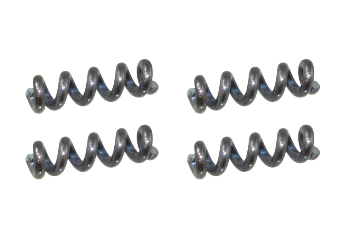 "AllParts BP-2230-001 Tension Springs for Tremolo Arms ""Each"""