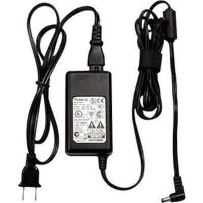 BOSS PSB-120 Power Adapter