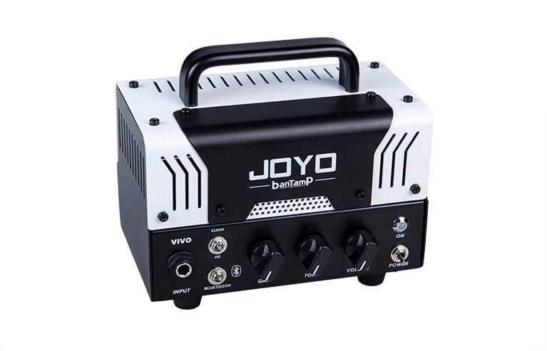 Joyo banTamP VIVO Mini Tube Amp