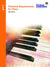 RCM Technical Requirements for Piano Level 1