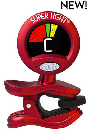 Snark Super Tight ST-2 All Instrument Tuner