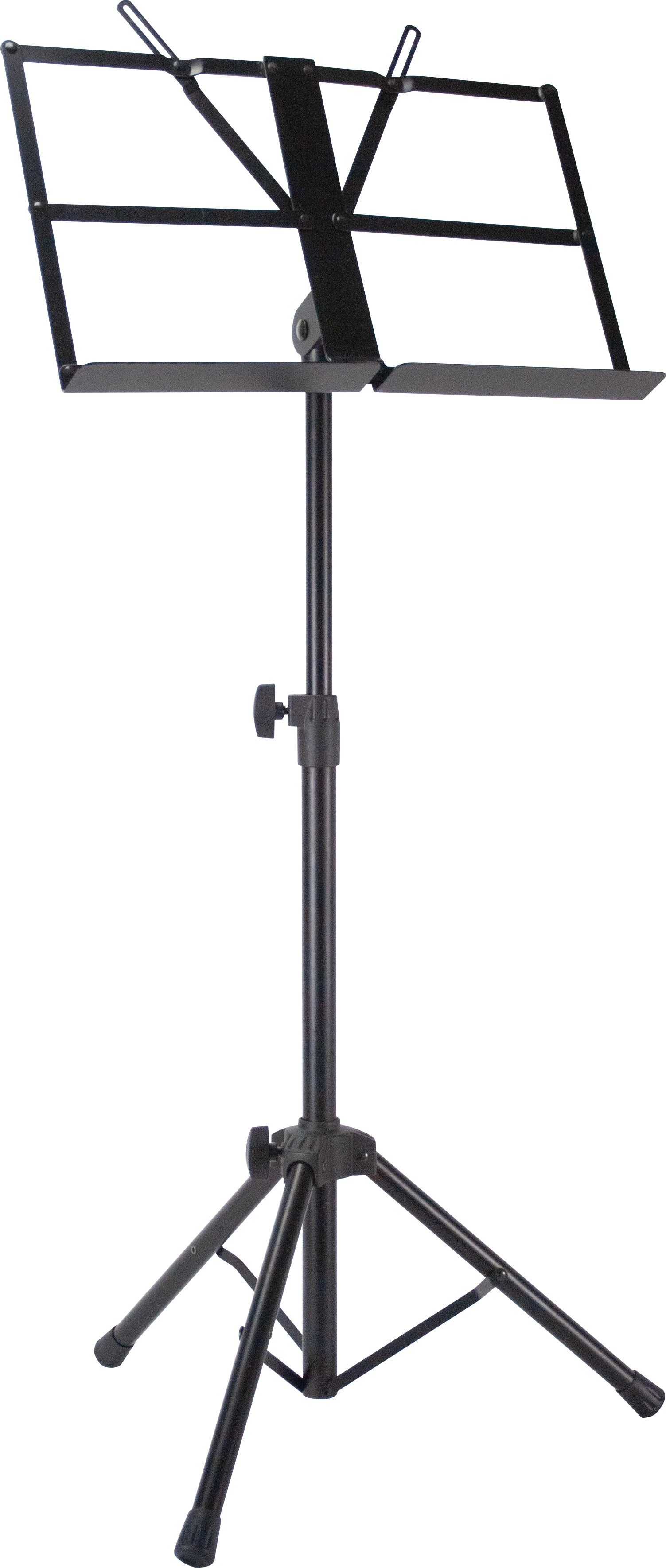 Profile MS125B Music stand