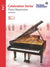 RCM Piano Repertoire Level 2 Celebration Series 2015 ED