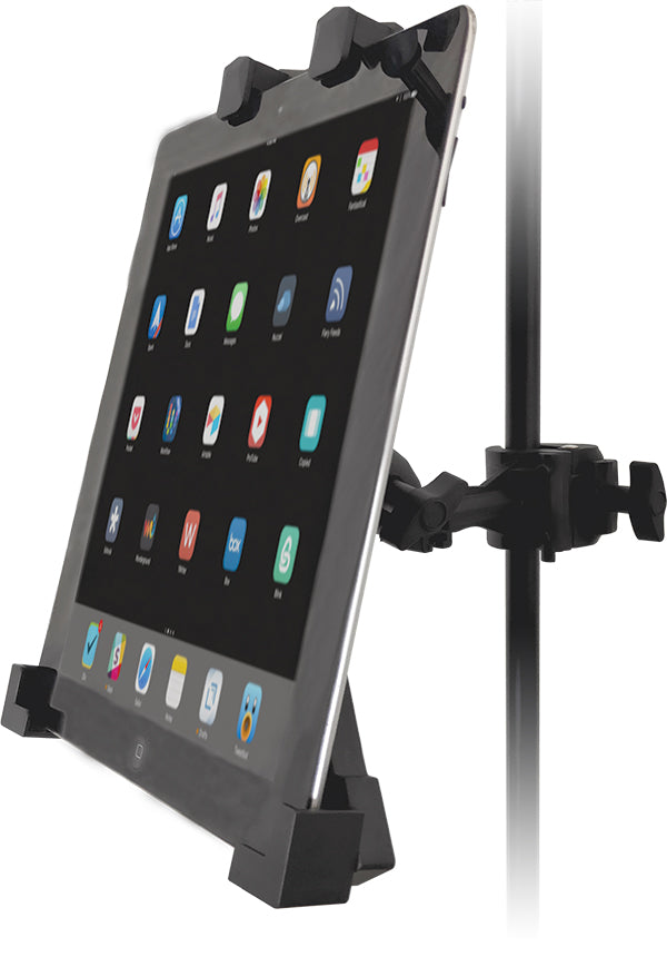 Profile PTH-102 Universal Electronic Tablet Holder