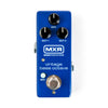 MXR M280 Vintage Bass Octave Mini c/w Adapter