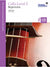 RCM Cello Repertoire Level 3 c/w CD