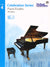 RCM Piano Etudes Level 4 Celebration Series 2015 ED