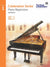 RCM Piano Repertoire Level 1 Celebration Series 2015 ED