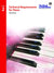 RCM Technical Requirements for Piano Level 2