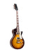 Heritage H150-SUN Solid Body Guitar - Sunburst