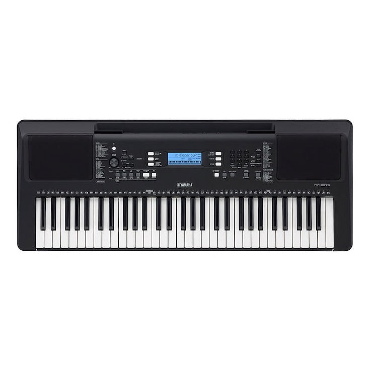Yamaha PSRE373 Digital Keyboard