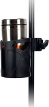 Profile PDH-100 Mountable Beverage Holder