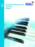 RCM Technical Requirements for Piano Level 4