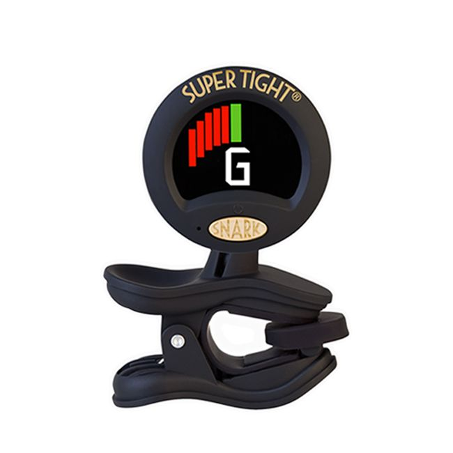 Snark Super Tight ST-8 Tuner