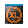 D'Addario EXL160 Nickel Wound Bass Medium 50-105 Long Scale