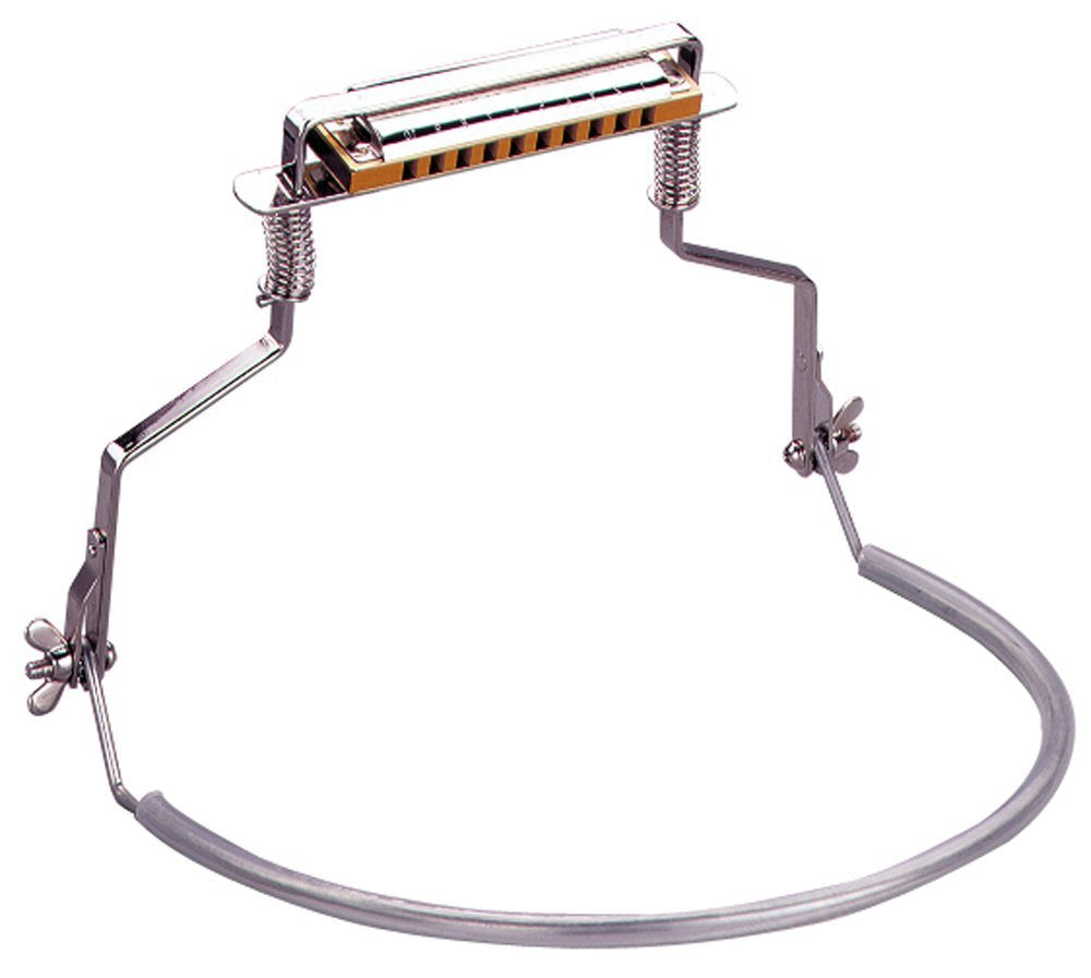 Hohner HH01 Harmonica Holder Neck Brac