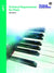 RCM Technical Requirements for Piano Level 5