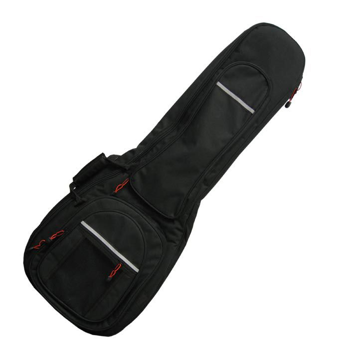 Solutions Deluxe Gig Bag - Electric Guitar