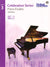 RCM Piano Etudes Level 3 Celebration Series 2015 ED
