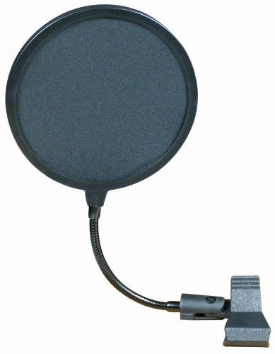 Stageline MPF6 6'' Pop Filter