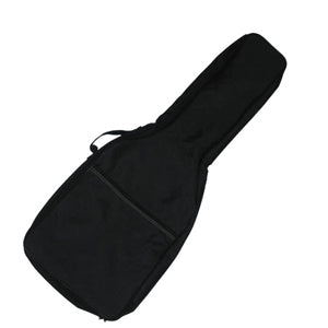 Solutions Padded Bag 3/4 Size - Acoustic