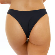 Caya Bottoms - Ebony