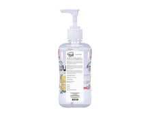 Load image into Gallery viewer, EverClean All in 1 Sanitizer Citrus Fresh 1 litre