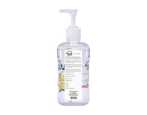 EverClean All in 1 Sanitizer Citrus Fresh 1 litre