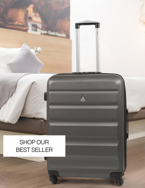 /products/aerolite-super-lightweight-abs-hard-shell-travel-carry-on-cabin-hand-luggage-suitcase-with-4-wheels-approved-for-ryanair-easyjet-british-airways-virgin-atlantic-flybe-and-many-more